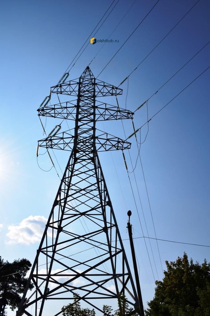 Программы энергосбережения