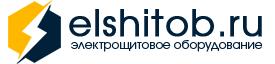 Электрощитовое оборудование | elshitob.ru